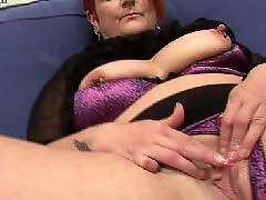 Played with, Milfs anal, Milf plays, Milf moms, Matures anal, Mature anale