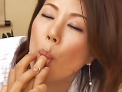 Mature kiss, Mature asian sucking, Japanese mature babe, Japanese kissing, Horny japanese mature babes sucking, Kiss matures