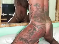 Tattoo gay piercing, Tattooed and pierced, Rimming and cum, Pierced gay, Gay pierced, Gay bareback and cum