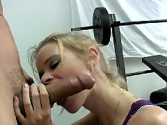 On face, Facial faces, Facial face, Facial cum, Blowjob cum on face, Blowjob cum facial