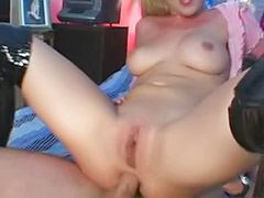 Teen anal masturbing, Teens lick ass, Teens in boots, Teens fucking ass, Teens ass masturbate, Teen licks ass