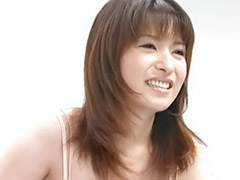 Japanese hardcore, Japanese anne, Hardcore solo, Hardcore asian, Hot solo babe, Hot babe solo