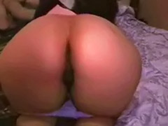 Posing ass, Poses, Pose, Solo posing, Large ass, Latin ass solos