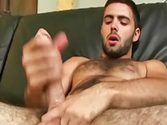 Solo long cock, Solo jerk cock, Solo gay jerk off, Josh long, Get jerked, Gay long