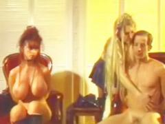 Threesome femdom, Threesome mistress, Mistress femdom, Femdom threesome, Femdom threesom, Fetish mistress