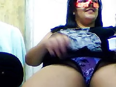Češtína, Solo ass brunette, Naجزائر, Latin ass webcam, Latin ass solos, Latin cam