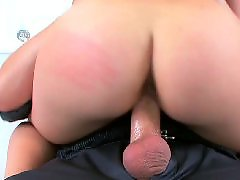 Riding a cock, Rides cock, Swallows cum, Babe swallowing, Riding cock, Riding cumshots