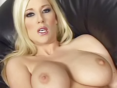 Tits solo masturbation, Tits solo, Shaved solo, Shaved blond solo, Solo shaving, Solo shaved girls