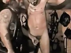 Vintage gay, Vintage spanking, Spanking gay, Spanked gay, Spank gays, Spank gay
