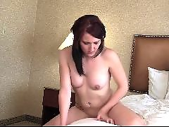 Teens masturbate, Teen masturbating, Teen masturbation amateur, Teen masturbation, Teen masturbate, Teen cock