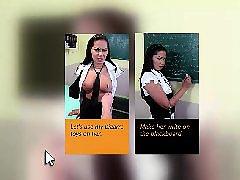 Spanking bdsm, Spanked schoolgirl, Schoolgirls, Schoolgirl spanking, Schoolgirl spanked, Naughty schoolgirl