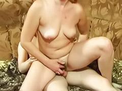 Redhead mature anal, Naughty anal, Naughty mature, Anal naughty