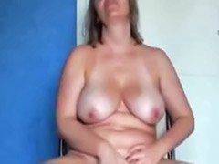 Tits solo mature, Webcam tit cum, Webcam solo milf, Webcam solo mature, Webcam solo cum, Webcam home