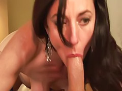 Milf black, Mature hd, Mature couple, Milf hd, Milf facial, Milf brunette