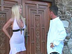 X an, Swingers amateur, Swingere, Swingersü, Swingers group, Swingers