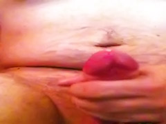 Solo play, Amateur solo male, Cock solo, Play cock, Solo cock, My cock