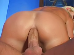 Summer cummings anal, Summer cummings, Facial anal heels, Barbara summers, Barbara summer, Summer cumming