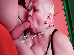 Wife matures, Wife mature, Wife loves, Wife love, Wife blowjob, Sex love old