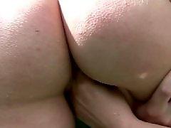 Lesbian boobs