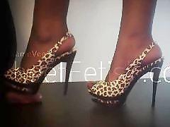 Pov stockings, Pov heels, Stockings pov, Stockings high heels pov, Stockings and heels, Stockings amateur