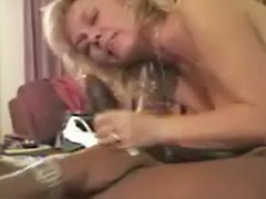 Wife matures, Wife mature, Wife cums, Wife cumming, Wife blacked, Wife blonde