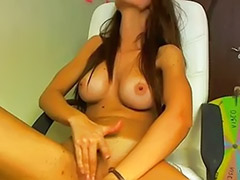 Teens webcam finger, Teen,fingering,masturbation, Teen solo pussy, Teen solo masturbation webcam, Teen pussy fingering, Teen girls fingering