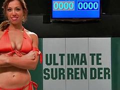Lesbians with sex toys, Lesbian bikini, Femdom toy, Demolish, Bikinis lesbians, Bikini lesbians