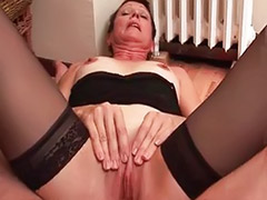 Pov hard sex, Pov hard, Pov french, Pov anal fuck, Pov matures, Pov mature