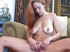 Solo busty pussy, Solo big tits pussy play, Busty tits play, Busty play, Busty solo pussy, Busty brunettes solo