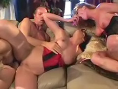 Vagina cream, Threesome swallow, Threesome lingerie, Threesome gagging deepthroat, Threesome gagging, Threesome deepthroat cum swap
