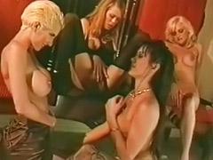 Starring, Porn stars, Porn asia, Stars porn, Star porn, Legend