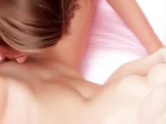 Lesbian masturbate, Vaginas sex, Vagina masturbate, Sexy lesbians, Sexy lesbian, Sexy brunette