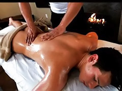 Sexe massage, Sex massag, Sex massager, Massage sex, Massage gays, Massage fuck anal