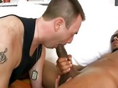 Twinks gay, Twinks anal, Twink sucking, Twink gay, Twink bareback, Twink anal