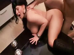Titfuck cum, Titfuck blowjob, Suck black cock, Sucking black cock, Tits sucking, Tits suck