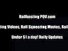 Balls, Pov spanking, Pov spank, Pov ebony, Pov balls, Pov ball