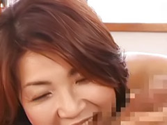 Sex asian babes horny, Mature asian sucking, Japanese mature blowjob, Japanese mature babe, Horny japanese mature babes sucking, Asian mature suck