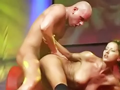 Striptease amateur, Public stage amateur, Public party, Public fuck, Public cumming, Public amateur fuck