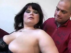 Tits sucking, Tits suck, Tits milf, Tits fucks, Tit sucking, Tit suck fuck