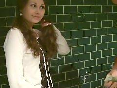 دختر نوجوان, عکس سکسی
