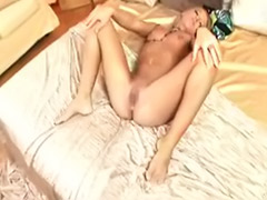Tits striptease, Tits solo masturbation, Teen striptease solo, Teen striptease, Teen sweet, Teen small tits solo