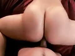 Sex hairy, Small tits fuck, Alexies texas, شalexis texas, Tits small, Small작은