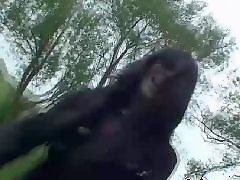 Teens outdoors, Teens couple, Teen outdoor, Teen fucked outdoor, Teen couple outdoors, Teen couple outdoor