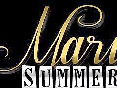 س مریم, رقص س, رقص د, ماری, رقص ونيك