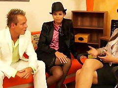 Threesome stocking, Wants, Lady, Threesomes stock, Threesome with, Threesome stockings