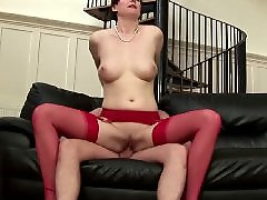 Sucking blowjob, Stocks blowjob, Stockings blowjobs, Stockings mature, Stocking mature, Stocking blowjob