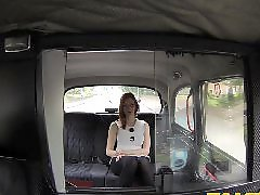 Tits pov, Faketaxi, Trying, Tits nature, Tits natur, Redding