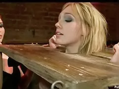 Public group, Bar bar, Public groping, Public bondage, Fetish group, Group bondage