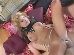 Pantyhose masturbating, Pantyhose swallow, Pantyhose group, Pantyhose double penetration, Pantyhose cum, Pantyhose blowjob