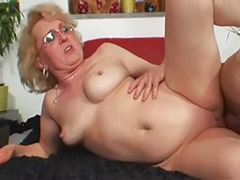Mature student, Mature couple, Cocksucking, Cocksuckers, معلماتstudent, رstudent